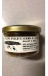 Pulpe d'Olive Noire à la Tomate - AOP Nyons