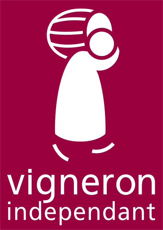 Label Viigneron Indépendant
