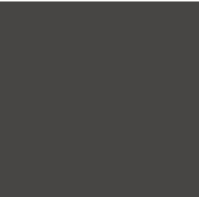 Expédition conseillée pour minimum 1 carton 6x75cl